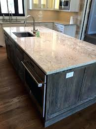 kitchen island with granite top and breakfast bar kitchen island granite top rich patterned marble countertop