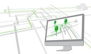floboss 107 wiring diagram floboss 107 wiring diagram u2022 sharedw org