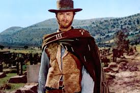 Good Bad Ugly The 20 Best Spaghetti Westerns Ever Made