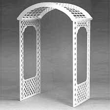 Trellis Rental Wedding Arch Wedding Rentals Poughkeepsie Ny Where To Rent Arch Wedding