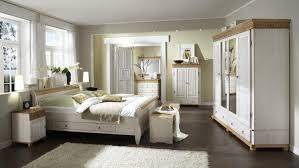 Schlafzimmer Bett 200x200 Malta Kiefer Massiv Weiß Antik 180x200 Mit Schubkasten