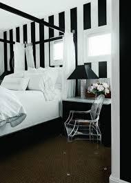 schlafzimmer schwarz wei schlafzimmer schwarz weiß machen auf schlafzimmer mit schwarz weiß
