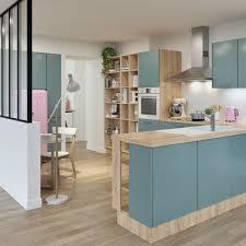 plinthe cuisine plinthe meuble cuisine leroy merlin luxe zoom sur les nouvelles