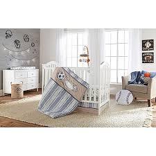 Sport Crib Bedding Levtex Baby Sport Crib Bedding Collection Buybuy Baby