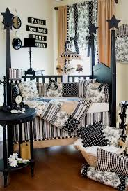 French Toile Bedding Black And White French Toile Bedding Home Beds Decoration
