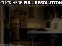 apartments knockout mini bars kitchen designs and bar cabinet