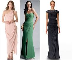 formal dresses to wear to a wedding formal wedding dress guest wedding corners