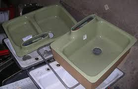 american standard kitchen sink faucets kitchen sink by american standard introduced in 1966 or