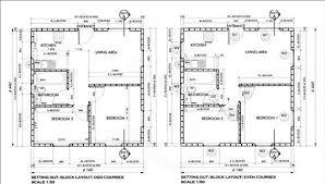 building plans design 4 building plans house modern hd pcgamersblog