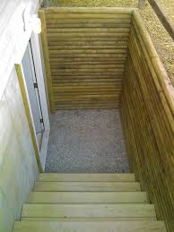 design gorgeous walkout basement house plans walkout basements