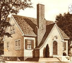 1916 bungalow hell soon to be heaven july 2010 prefab kits sears modern homes