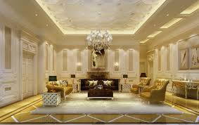 new luxury living room interiors thraam com