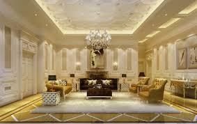 luxury livingroom modern luxury living room 3d model max 163c2240 f0c2 4dbd 8596