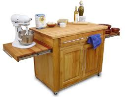 movable kitchen islands tremendous movable islands for kitchen plans tags movable