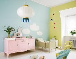 chambre bébé feng shui d coration chambre bebe feng shui comment decorer la chambre de
