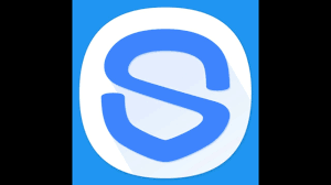 360 security pro apk 360 security apk