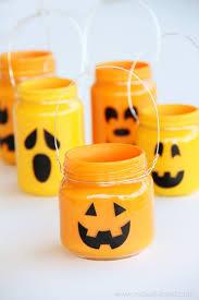 309 best halloween images on pinterest kids crafts halloween