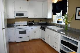 Where Can I Buy Used Kitchen Cabinets 10 Best Kept Secrets For Selling Your Home Hgtv