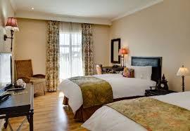 kimberley hotel protea hotel kimberley