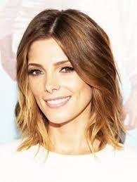 fine graycoming in of short bob hairstyles for 70 yr old 10 short haircuts for thin wavy hair thin wavy hair wavy hair