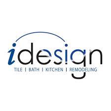 Interior Solutions Inc Idesign Interior Solutions Inc Home Improvement North