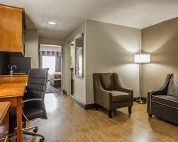 Comfort Suites Lexington Sc Comfort Suites At Harbison Hotel In Columbia Sc Book Today