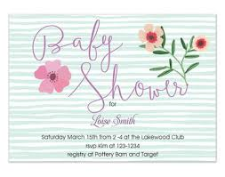 baby shower for 53 baby shower your guests will