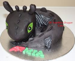 3d toothless how to train your dragon birthday cake cakecentral com
