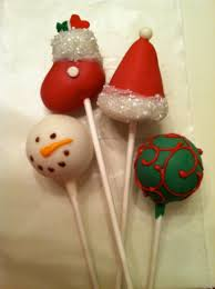 thanksgiving themed cake pops carolynn u0027s cake pops a trendy new twist on dessert u2026 412 656 8376