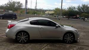 nissan altima coupe sports car 2011 nissan altima coupe u2013 nissan car