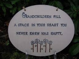 Grandparent Plaques 145 Best Grandparent Gift Ideas Images On Pinterest Grandparent
