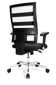 Drehstuhl F Esszimmer Einrichtungspartner Ring Drehstuhl Orthosedis 50 Als Bürostuhl