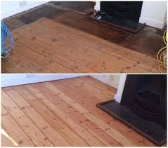 Laminate Flooring Beech Beech Flooring For Every Style And Space Well Done Stuff