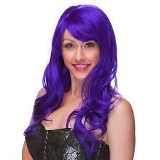 Burlesque Halloween Costumes Burlesque Wig Halloween Costume Party Wig Ebay