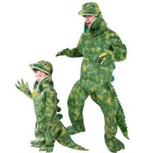Kids Godzilla Halloween Costumes Monster Costumes Scary Halloween Costumes Brandsonsale