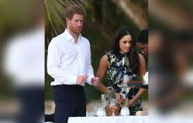 Meghan Markle Prince Harry Prince Harry U0026 Meghan Markle House Hunting In America