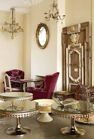 79 best exquisite home decor images on pinterest vanity tray