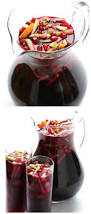 kitchen tips recipes best recipes page 2 pomegranate green apple sangria recipe