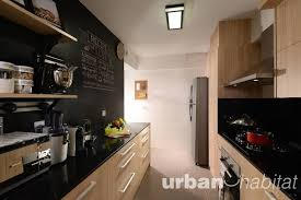 Bto Kitchen Design Hdb 5 Room Bto A Scandinavian Affair