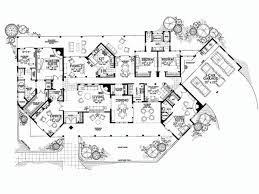 pueblo house plans pueblo revival house plans 1 md f 1 likeness photos style home