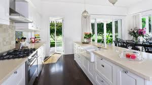 Kitchen Cabinet Cleaning Tips by Keeping Your Kitchen Clean For Good A Cleaner Life