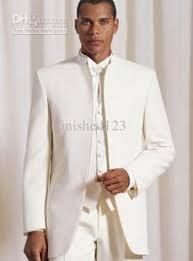 african american groom and groomsmen google search wedding