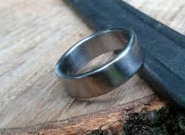 shotgun wedding ring shotgun barrel wedding ring wedding ideas