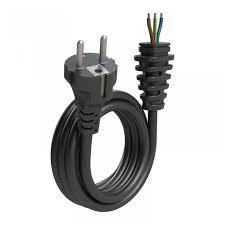 ac plug wiring dolgular com