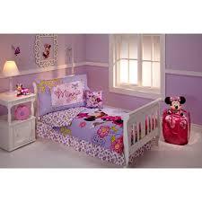 Minnie Mouse Twin Comforter Sets Minnie Mouse Bedroom Set Descargas Mundiales Com