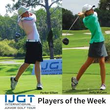 golf archives international junior golf tour ijgt