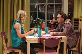 penny tbbt is penny and leonard u0027s relationship actually healthy here u0027s our