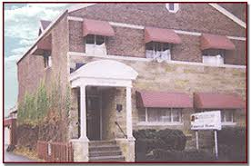 funeral homes in cleveland ohio komorowski funeral home tremont south side cleveland