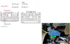 diagrams 430757 delphi radio wiring diagram u2013 delco car radio