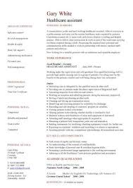 sle physician assistant resume 28 images 5 cv exapmle doctor